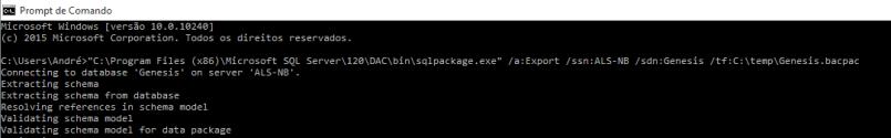 Migracao_SQL_01