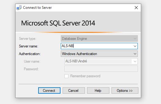 SQL_DatabaseTuning_03