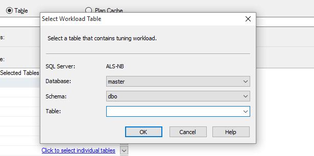 SQL_DatabaseTuning_06