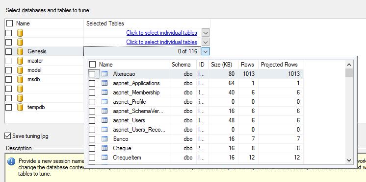 SQL_DatabaseTuning_08