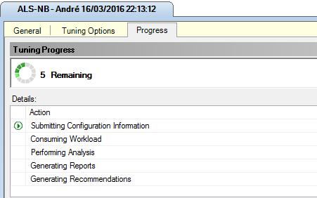 SQL_DatabaseTuning_10